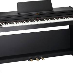 Instrumentu polifonikoak