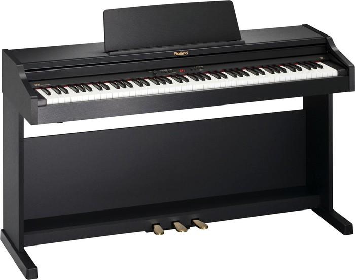 11098 Instrumentu polifonikoak bezeroa Arrasate Mu