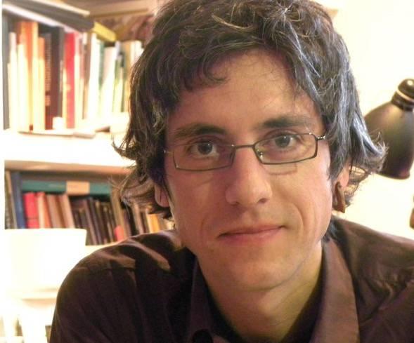 Joseba Azkarragak krisiaz eta trantsizio eko-sozialaz jardungo du eguaztenean