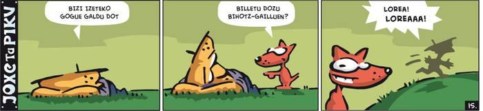Bihotza