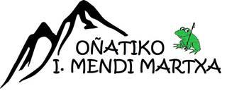 OÑATIKO I. MENDI MARTXA