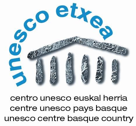 Pobreziari buruzko UNESCO eta Nazio Batuen txostena aurkeztuko dute bihar Garaian