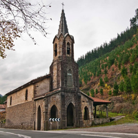 San Prudentzio jaiak