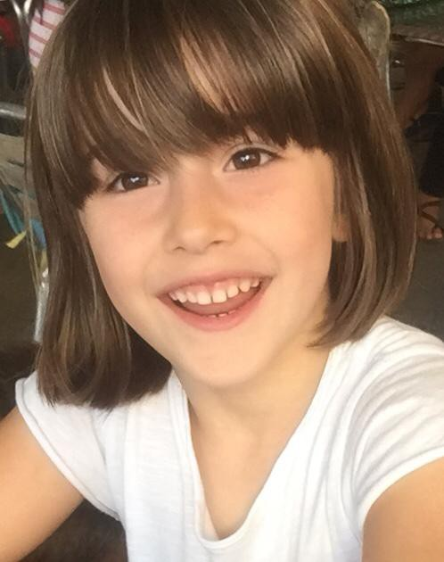 Maren Axpe Gabilondo