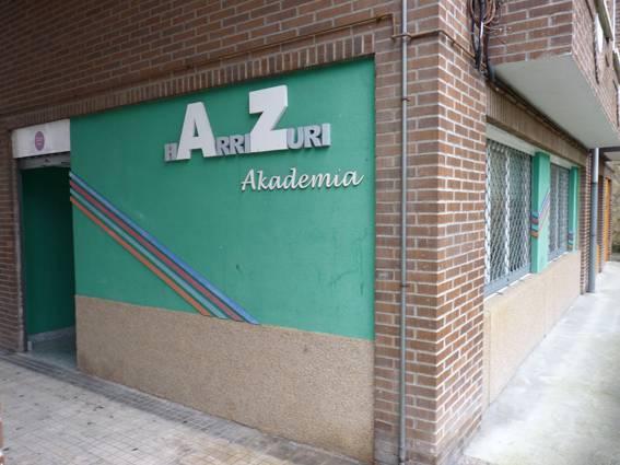 332143 Harrizuri argazkia (photo)