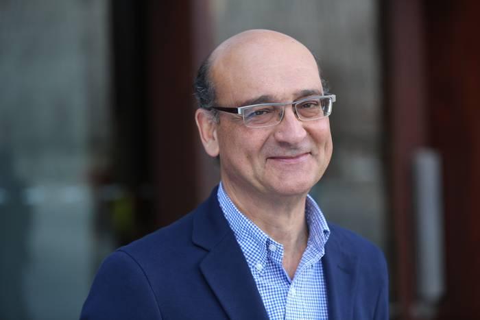 EAJ-PNVk Mikel Legarda izendatu du Estatus Politiko Berriaren testu artikulatua idatziko duen aditu-talderako