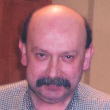 Jose Ramon Madina Letamendi