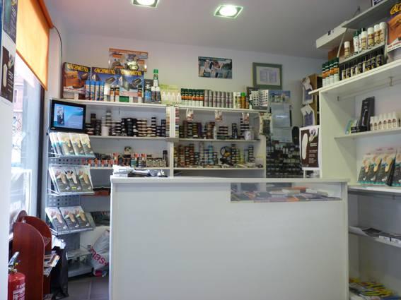 700590 Eladio Konponketak argazkia (photo)