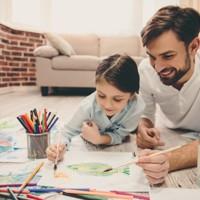 Hitzaldia: 'La importancia de los limites en la familia'