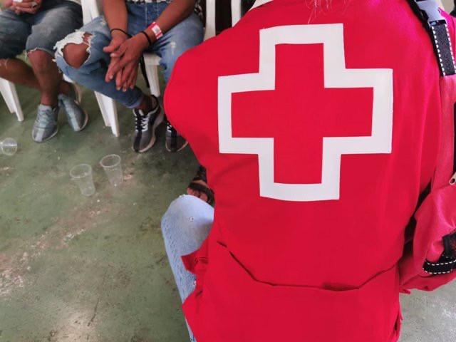 Kanariar uharteetako migratzaile batzuk Oñatin hartzeko asmoa azaldu du Jaurlaritzak