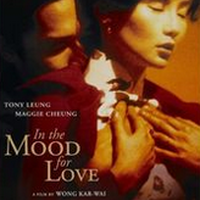 'Deseando amar' filma, zineklubean