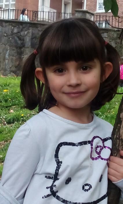 Elene Perez Zabaleta