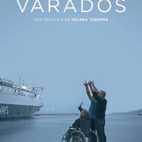 'Varados' dokumentala