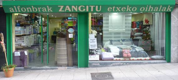 970746 Zangitu argazkia (photo)