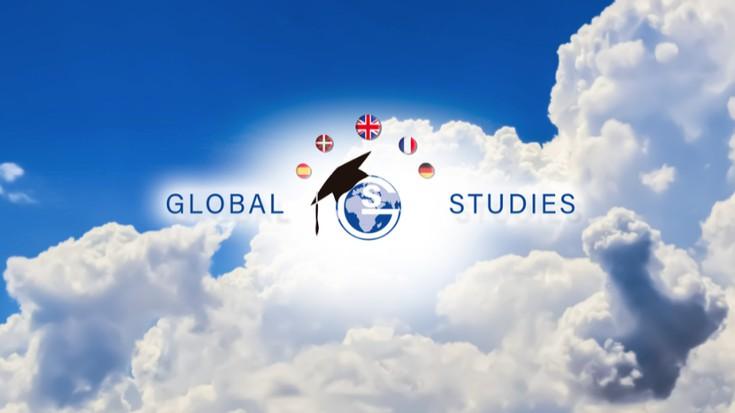 Global Studies Akademia