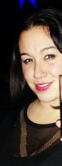 Oiana Sanchez Gonzalez