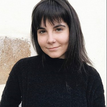 Paula Rubio Oñate