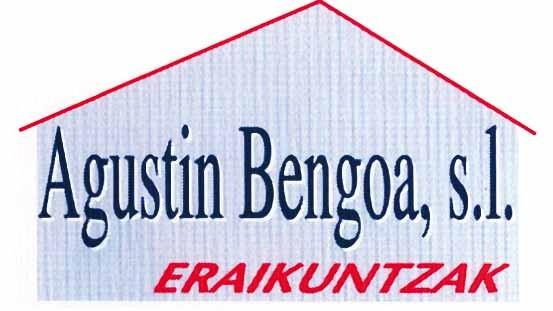 501690 Agustin Bengoa, S.L. argazkia (photo)