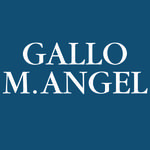 Gallo M. Angel margoak