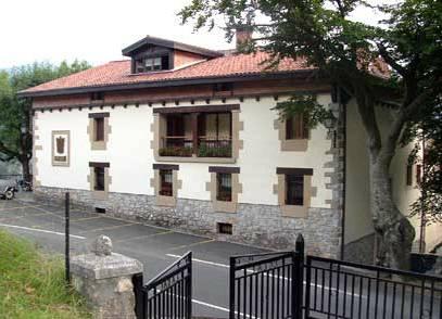 561771 Zelai-Zabal argazkia (photo)