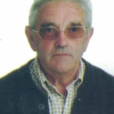 Jose Mari Etxeberria Telleriarte