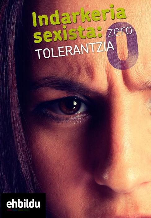0 Tolerantzia