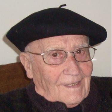 Jose Beitia Oruna