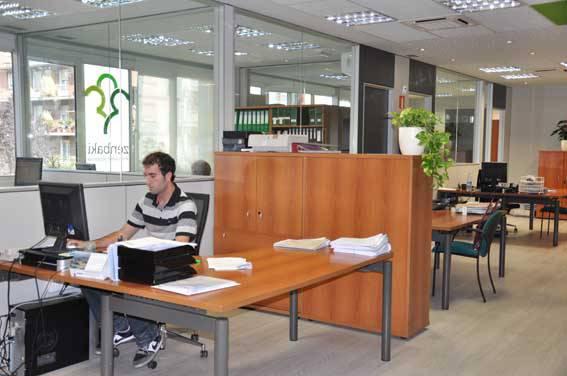 769468 Naiara Mendibil argazkia (photo)