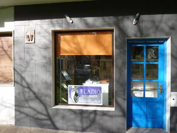 466026 Eladio Konponketak argazkia (photo)