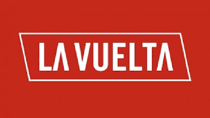 Espainiako Vueltari jarraipena (2019)