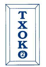 Txoko II taberna