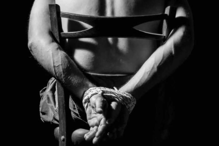 1960 eta 2014 artean gertatutako 4.113 tortura kasu egiaztatu dituzte
