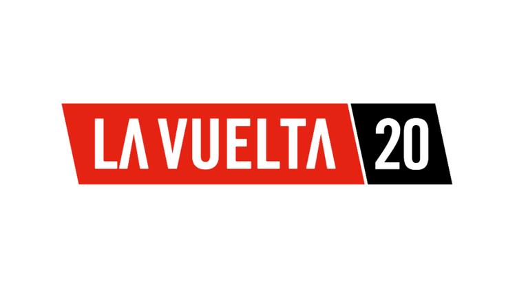 Espainiako Vueltari jarraipena (2020)