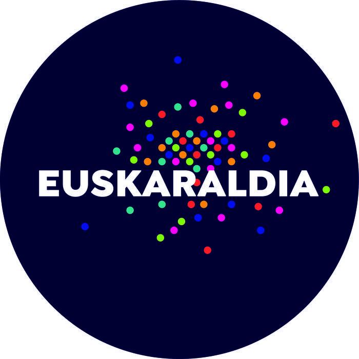 Euskaraldian izena emateko azken egunak eta formazioa