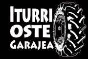 Iturrioste Garajea