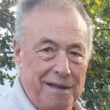 Antonio Priego Escobar