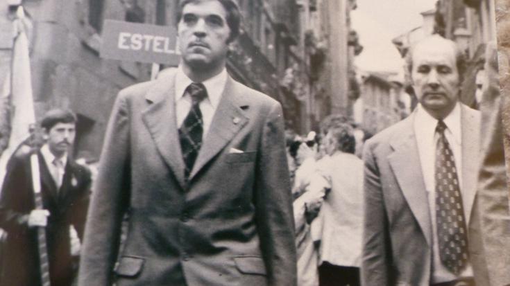 Jose Luis Elkoro omenduko du EH Bilduk bihar Bilbon