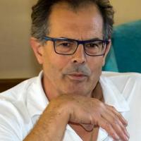 Alfredo Iglesiasen hitzaldia