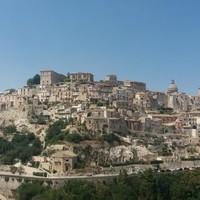 Ostegun Bidaiariak: Italia, Napoles eta Sizilia