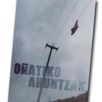 'Oñatiko ahuntzak' dokumentala