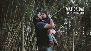 Maputxeen errealitateari buruzko dokumentala