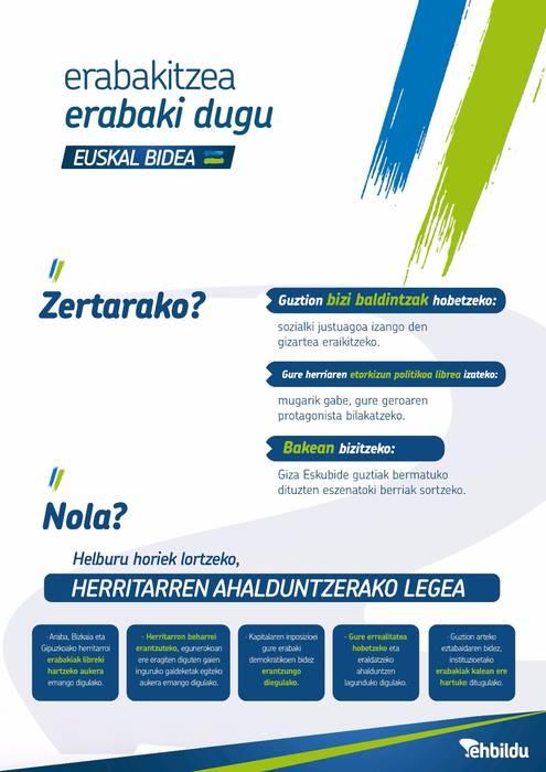 http://ehbildu.eus/eu/euskal-bidea/ahalduntze-lege