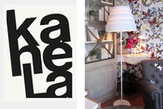 592453 Kanela argazkia (photo)