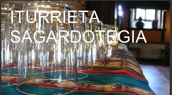 19772 Iturrieta sagardotegia argazkia (photo)