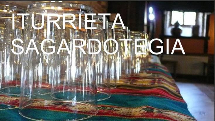 Iturrieta
