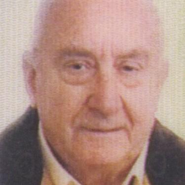 Jose Mari Moñux Gimeno