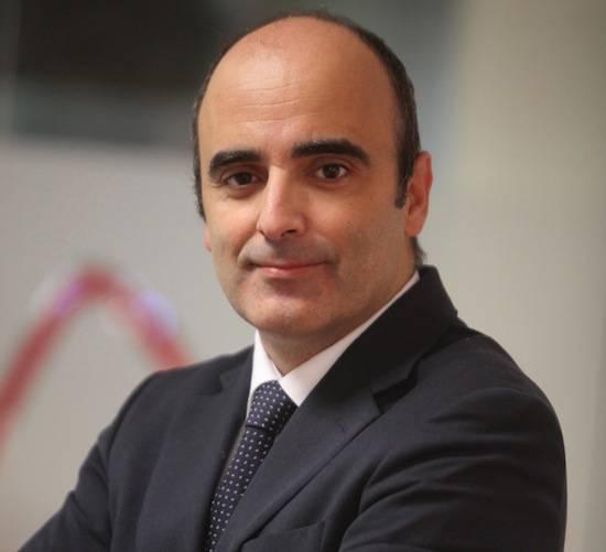 Mikel Beitiak dimititu egin du Natrako buru gisa