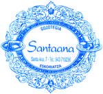 Santa Ana gozotegia