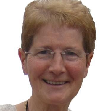 M. Pilar Guridi Sagastizabal