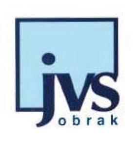 634470 JVS, Proiektoak eta Eraikuntzak argazkia (p